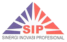 Sinergi Inovasi Profesional